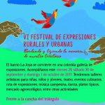 festival rural urbano