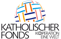 katholischer-fonds